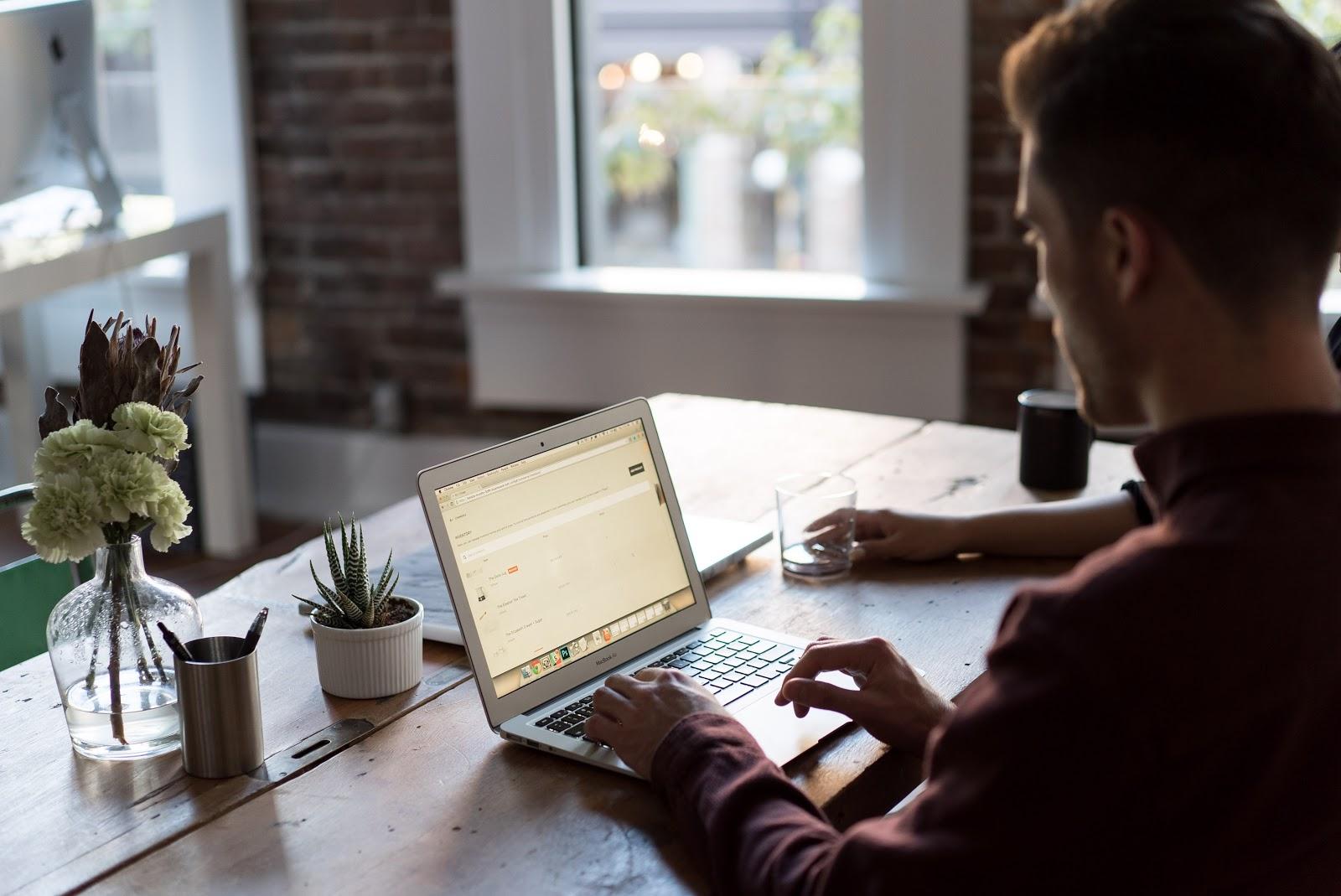 Chất lượng công việc luôn được đảm bảo khi thuê freelancer