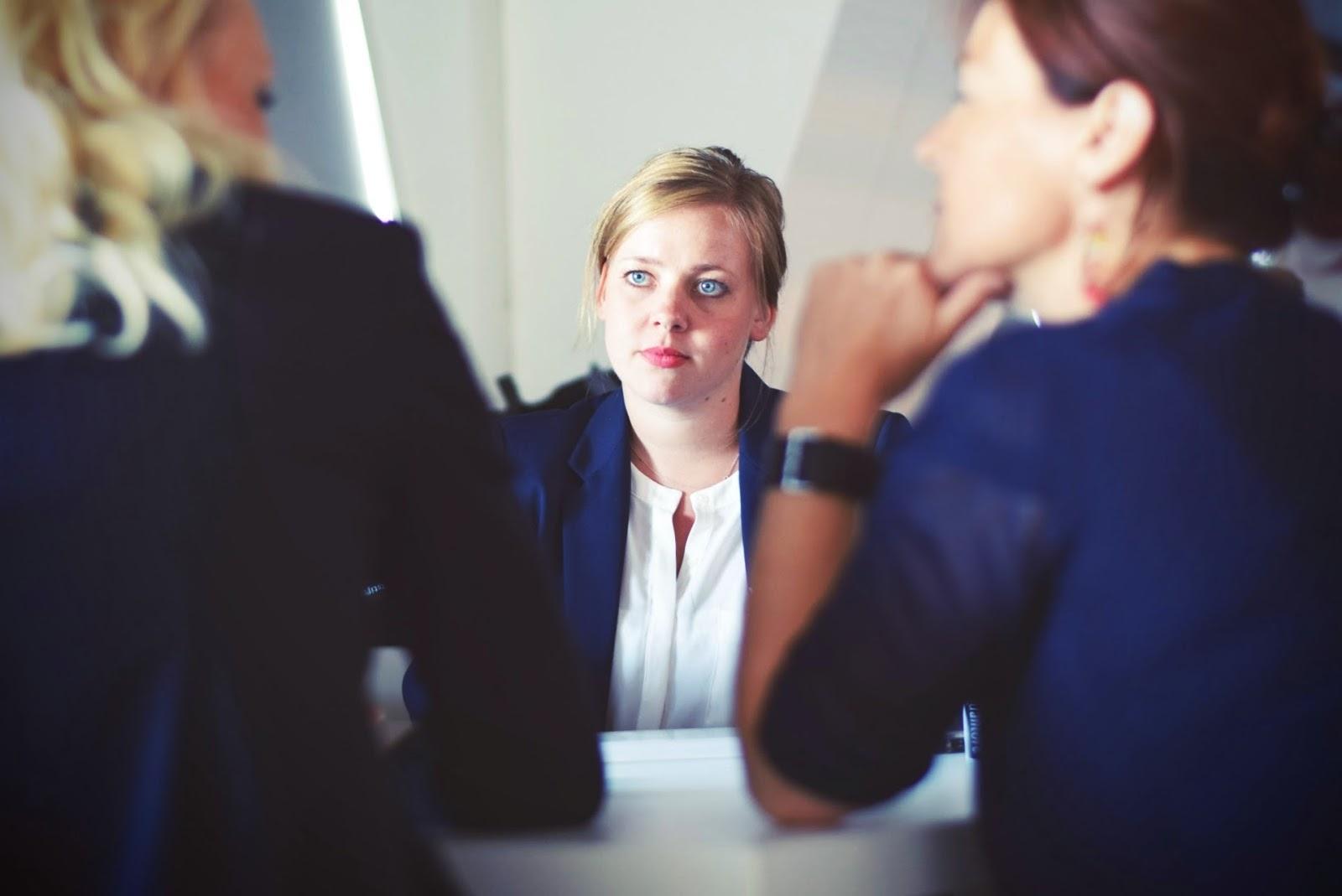 Thuê freelancer là giải pháp vấn đề thiếu hụt nhân sự
