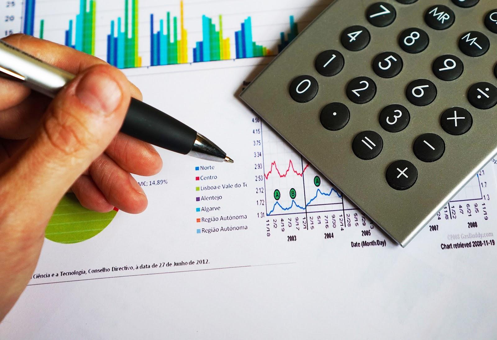 Thuê freelancer sẽ tiết kiệm chi phí cho doanh nghiệp